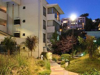 Alquiler Apartamento en Viña del Mar en Condominio - Quillota vacation rentals