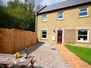 SCOTS - Derbyshire vacation rentals