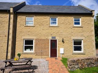 BRONT - Derbyshire vacation rentals