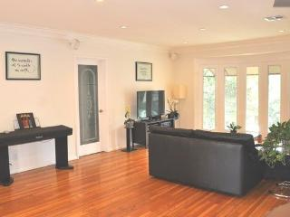 3+2 LUXURY CONDO near CHATEAU MARMONT/SUNSET STRIP - Los Angeles County vacation rentals