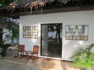 Studio Calypso front beach, swimming pool - Moalboal vacation rentals