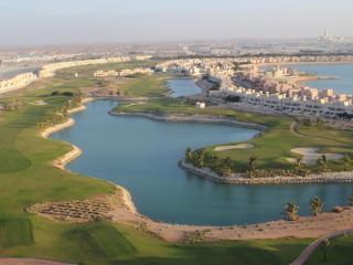 Royal Breeze 1 bedroom apartment - Ras Al Khaimah vacation rentals