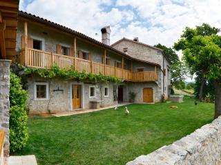 villa Asaresidence - Koper vacation rentals