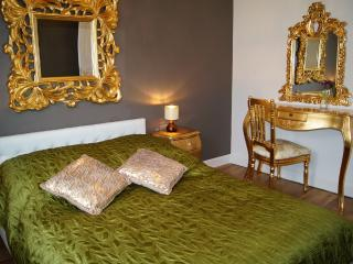 Amazing Royal apartment at Old Jewish Quarter - Krakow vacation rentals