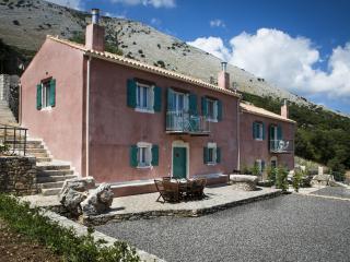 Villa Rosa - Cephalonia vacation rentals