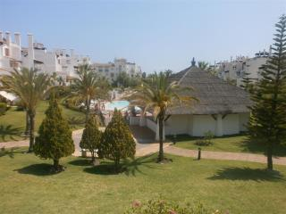 Beach side apartment San pedro de Alcántara - Marbella vacation rentals