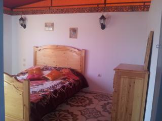 Villa Rayan - Settat vacation rentals
