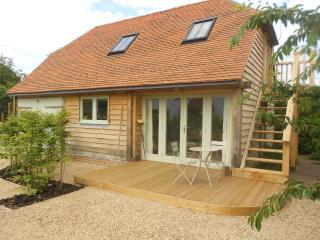 Kindling Cottage - Ashford vacation rentals
