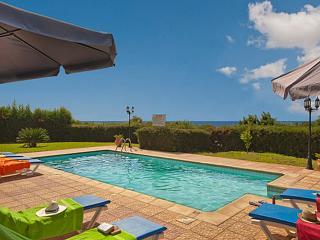 Villa Bella Katerina - Paphos vacation rentals