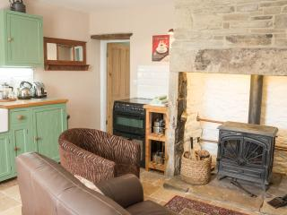 Rookhope Terrace Cottage - Durham vacation rentals