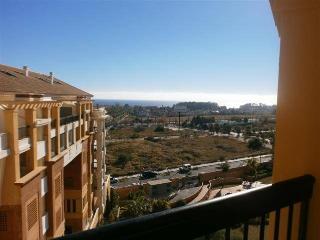 Penthouse in San Pedro de Alcántara- Beach side - San Pedro de Alcantara vacation rentals