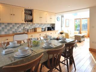 COHOU - Cornwall vacation rentals