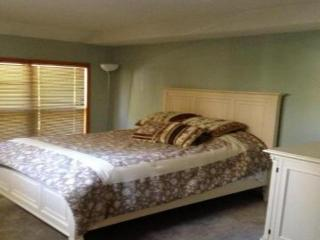 4 bedroom house - East Stroudsburg vacation rentals