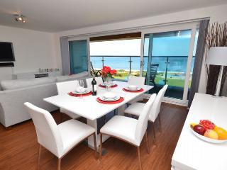 SSCPE - Westward Ho vacation rentals