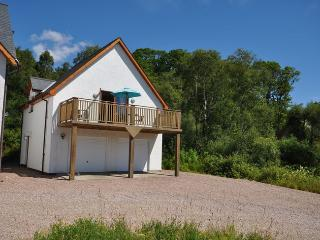IN731 - Corpach vacation rentals
