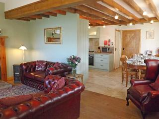 Luxury Barn Conversion at Broadgate Farm Beverley - East Riding of Yorkshire vacation rentals