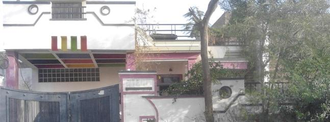 Green Vicinity Bungalow - Guest Room Home Stay - Image 1 - Jaipur - rentals
