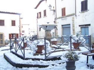 affittacamere - Castiglion Fibocchi vacation rentals
