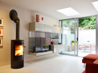 Dublin city center, beautiful House , very central - Dublin vacation rentals