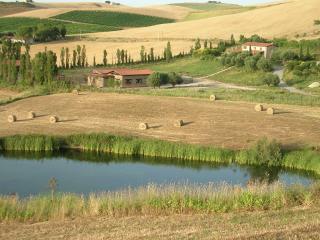 Casale Farnesiana - Tarquinia vacation rentals
