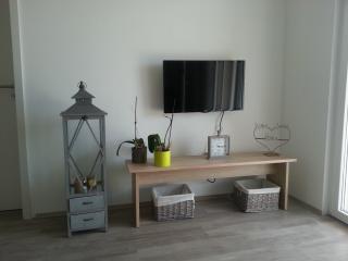APARTMENT LIVIA - Supetar vacation rentals
