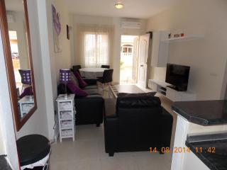 Playa Flamenca - Alicante vacation rentals