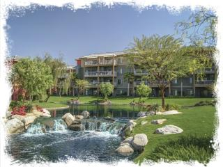 Beautiful 2 Bedroom Condo Near Palm Springs - Indio vacation rentals
