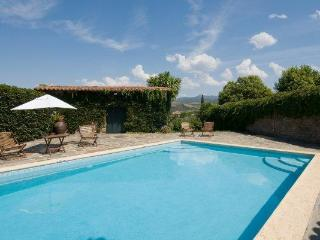 Solar das Arcas Manor House - Macedo de Cavaleiros vacation rentals