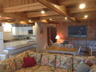 Spoondrift - Ocean City vacation rentals