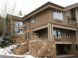 Tram Tower Ski in Ski Out, Jackson Hole Mountin Re - Teton Village vacation rentals