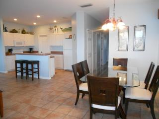 Newly renovated 3bdrm condo in Indian Rocks Beach - Indian Rocks Beach vacation rentals