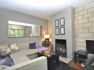 MSCOT - Winchcombe vacation rentals