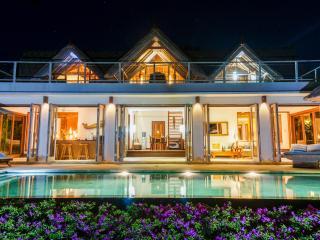 Villa Nusa - Stunning private villa, Lembongan - Sidemen vacation rentals