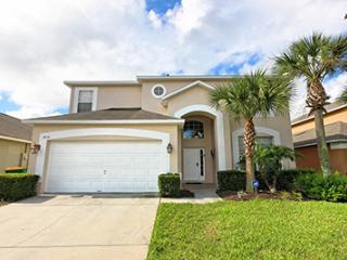 8636 La Isla Drive, Emerald Island Resort - Central Florida vacation rentals