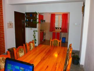 A1 Apartment Tisno - Island Murter vacation rentals