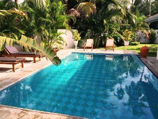 Villa Tanjuro - Tangalle vacation rentals