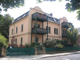 Apartment Villa Luna Dresden - Dresden vacation rentals