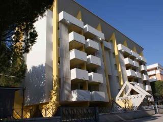 Bibione privato affitta appartamento casa vacanza - Bibione vacation rentals