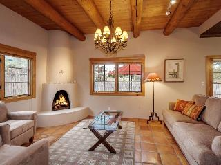 Rosario - Contemporary Santa Fe - Santa Fe vacation rentals