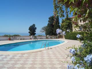 14, San Jaime - Carchuna vacation rentals