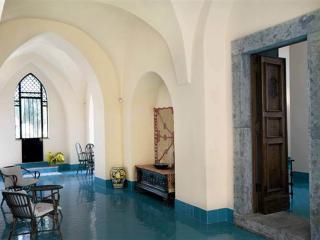 villa barluzzi - Ravello vacation rentals