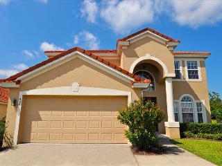 AR-Florida Get Away - Davenport vacation rentals