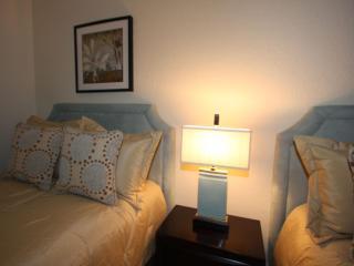 Reunion Resort Orlando /LI2336 - Reunion vacation rentals