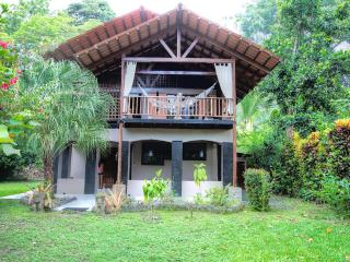 Ocean's Edge Beach House - Punta Uva vacation rentals