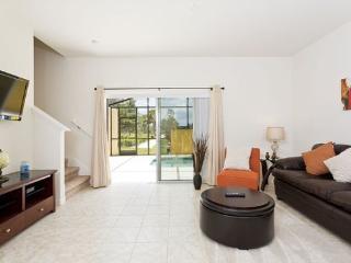 Bella Vida Resort - 3 Bedroom Townhome - BLV101 - Orlando vacation rentals