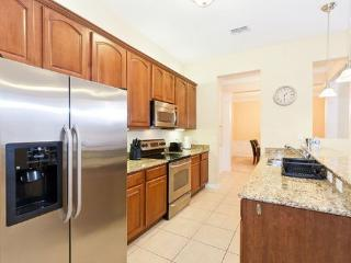 Vista Cay-Orlando-3 Bedroom Luxury Monterey-VC109 - Kissimmee vacation rentals