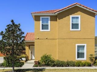 Bella Vida-Kissimmee-4 Bedroom Townhome-BLV105 - Kissimmee vacation rentals
