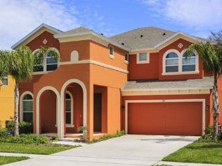 Bella Vida-Kissimmee-6 Bedroom Townhome-BLV107 - Kissimmee vacation rentals