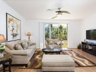Vista Cay-Orlando-3 Bedroom Townhome-VC112 - Orlando vacation rentals