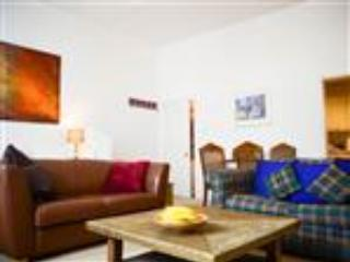 Spacious studio central Brighton - Rustington vacation rentals
